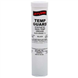 14 oz CRT JET-LUBE TEMP-GUARD GRSE