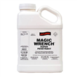 13 oz AERO JET-LUBE MAGIC WRENCH