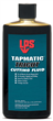 16 oz LPS TAPMATIC® TRICUT CUTTING FLUID
