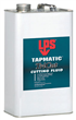 1 GAL LPS TAPMATIC® TRICUT CUTTING FLUID