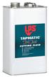 1 GAL LPS TAPMATIC® TRICUT CUTTING FLUID