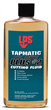 16 oz LPS TAPMATIC® DUAL ACTION PLUS #2 CUTTING FLUID