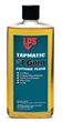 16 oz LPS TAPMATIC® #1 GOLD CUTTING FLUID