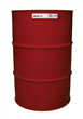 55 GAL MOBILMET 423 (FORMERLY 402-UPSILON)