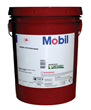 5 GAL MOBIL DTE EXTRA HEAVY