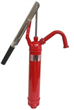 DRUM PUMP WITH DO1