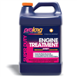 1 GAL ENGINE TREATMENT