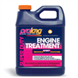 1 QUART ENGINE TREATMENT