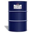 55 GAL OIL STABILIZER