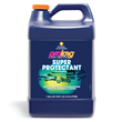 1 GAL SUPER PROTECTANT