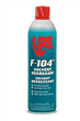 15 oz AERO LPS F-104° SOLVENT/DEGREASER (^)