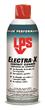 12 oz AERO LPS ELECTRA-X CONTACT CLEANER