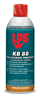 13 oz AERO LPS KB-88 PENETRANT