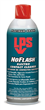 15 oz AERO LPS NOFLASH® ELECTRO CONTACT CLEANER