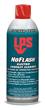15 oz AERO LPS NOFLASH® ELECTRO CONTACT CLEANER