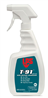 28 oz LPS T-91 NON-SOLVENT DEGREASER TRIGGER SPRAY