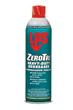 15 oz AERO LPS ZEROTRI® HEAVY-DUTY DEGREASER (^)