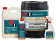 LPS1LUBRICANT