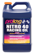 PSL14401 - 1 GAL NITRO 40 RACING OIL WITH AFMT*