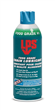 MLP06016 - 12 oz LPS CHAIN LUBRICANT FOOD GRADE