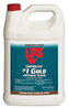 MLP40330 - 1 GAL LPS TAPMATIC® #1 GOLD CUTTING FLUID