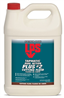 MLP40230 - 1 GAL LPS TAPMATIC®  DUAL ACTION PLUS #2 CUTTING FLUID